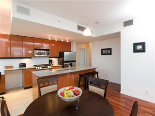 Yaletown furnished apartment rentals