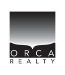 Orca Realty Logo
