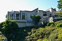 West Vancouver Properties