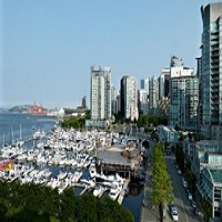 vancouver-yacht-harbor-boats-buildings-city-coal_121-56623