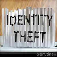 identity-theft-14977845
