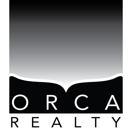Orca Realty favicon