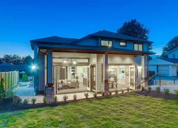 Do I Rent My Home Myself Or Do I Use A Professional?