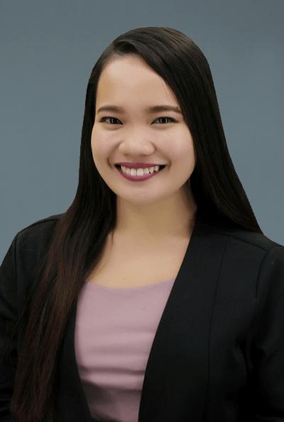 Judy Sagusoy