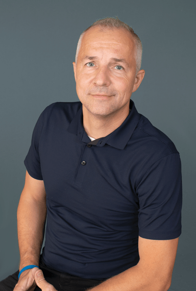 Petr Vokoun