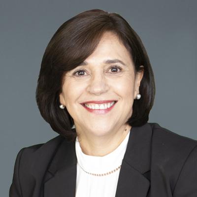 Chery Castaneda
