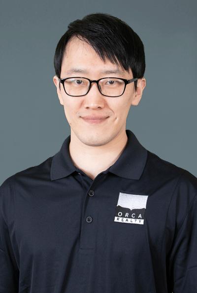 Phillip Chae