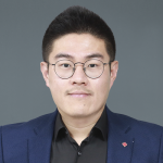 Mike Xu